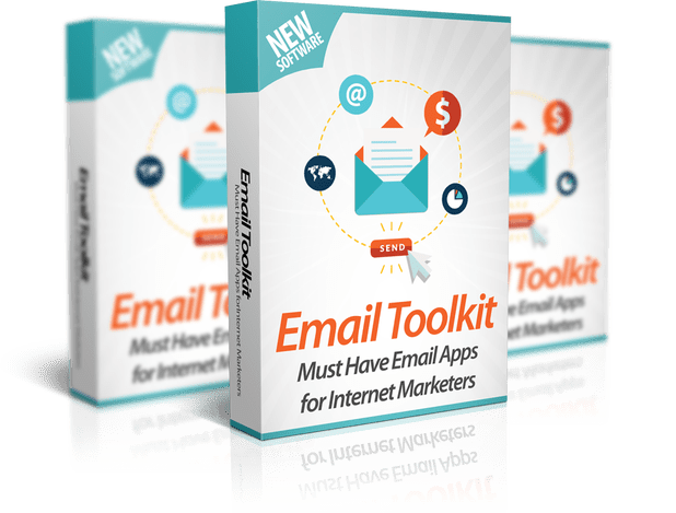 Email Toolkit Review 2021