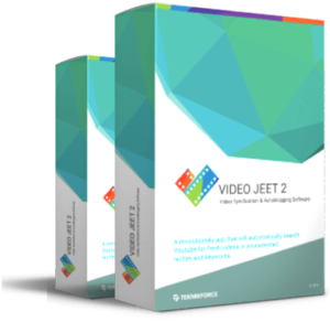 Video Jeet Review - Video blogs on Auto