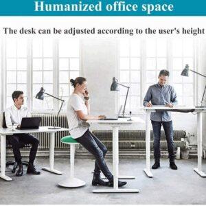 SMLZV Computer Desk