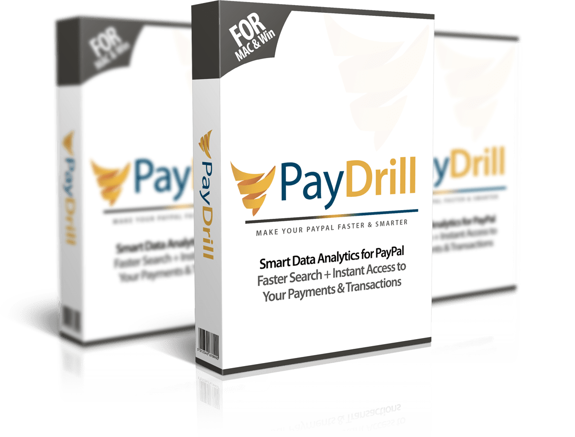 PayDrill Review 2021