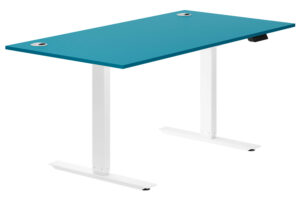 Respond Sit & Stand Desk Home Office Standing Desks