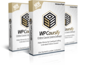 WP Coursify Review 2021