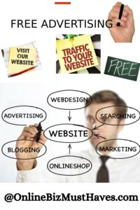 free traffic. Top 7 Ways Articles Can Explode Your Business